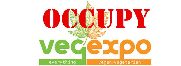 vegExpoLogoOccupy