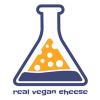 Real Vegan Cheese